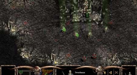Warlords Battlecry 3 6