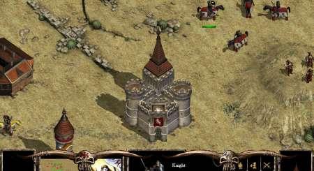 Warlords Battlecry 3 7