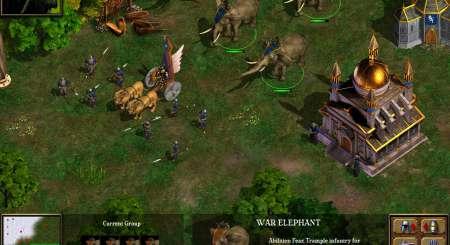Warlords Battlecry 3 8