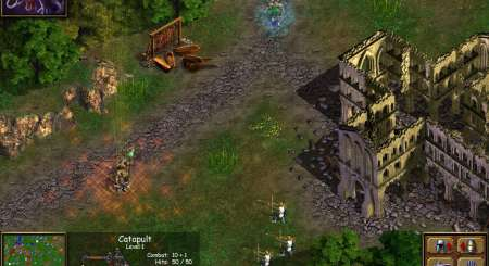 Warlords Battlecry 3 9