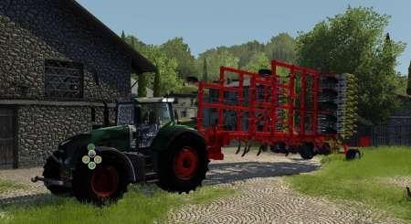 Traktor 4 Simulátor 3