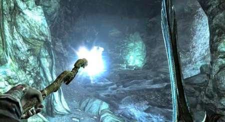 The Elder Scrolls V Skyrim Dawnguard 1739