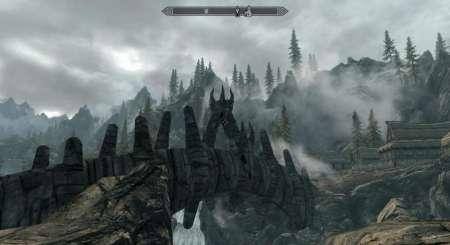 The Elder Scrolls V Skyrim Dawnguard 480