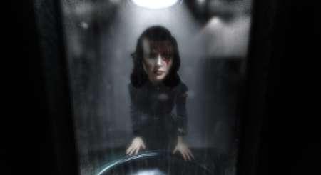 BioShock Infinite Burial at Sea Episode 1 1
