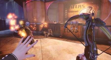 BioShock Infinite Burial at Sea Episode 1 2