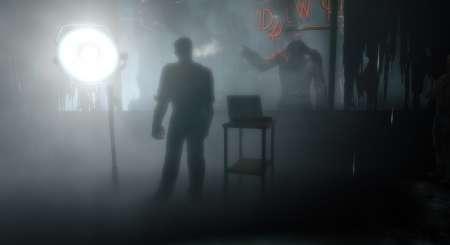 BioShock Infinite Burial at Sea Episode 1 3