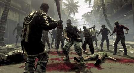 Dead Island GOTY 483