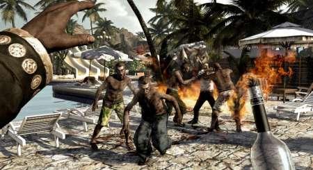 Dead Island GOTY 484