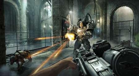 Wolfenstein The Old Blood 7