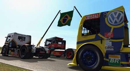 Formula Truck 2013 1