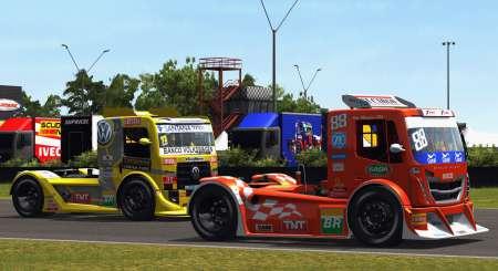 Formula Truck 2013 5