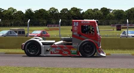 Formula Truck 2013 6