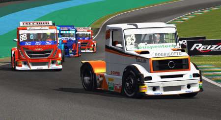 Formula Truck 2013 7