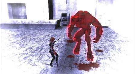 BloodRayne 2 1
