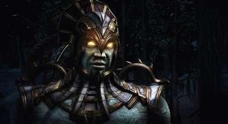 Mortal Kombat X Goro 5