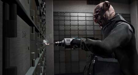 Grand Theft Auto V Online Red Shark Cash Card 100,000$ GTA 5 1
