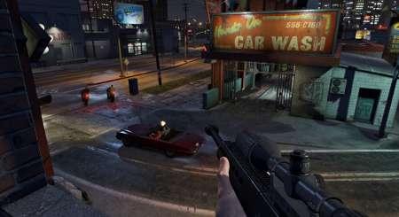 Grand Theft Auto V Online Tiger Shark Cash Card 200,000$ GTA 5 2