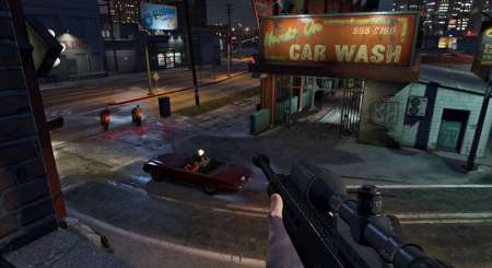 Grand Theft Auto V Online Great White Shark Cash Card 1,250,000$ GTA 5 2