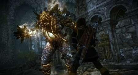 Zaklínač 2 Vrahové Králů Rozšířená Edice GOG 5
