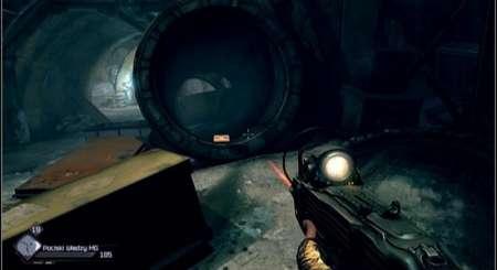 RAGE Wasteland Sewer Missions DLC 1734