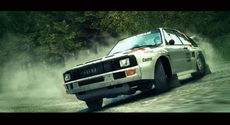 DiRT 3 Complete Edition 2