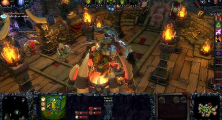 Dungeons 2 10