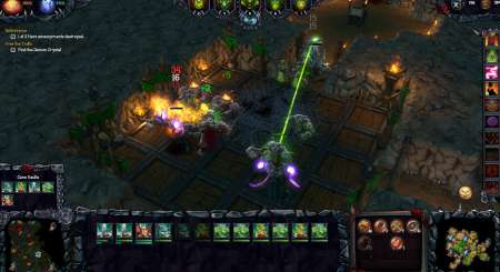 Dungeons 2 11