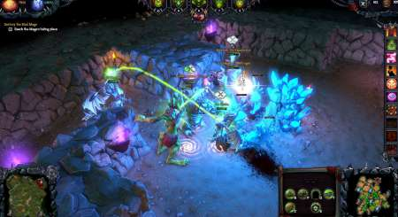Dungeons 2 12
