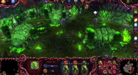 Dungeons 2 13