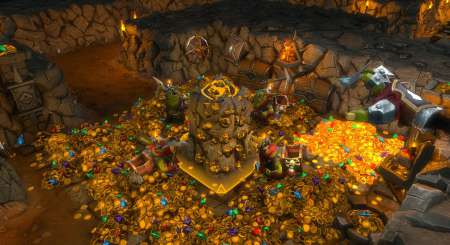 Dungeons 2 14