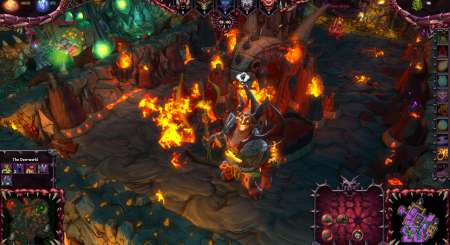 Dungeons 2 15