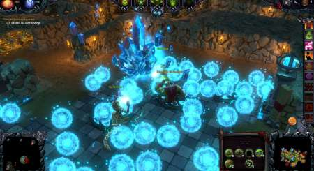 Dungeons 2 16