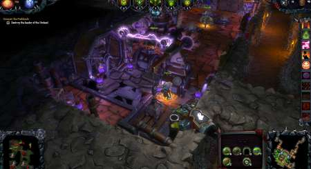 Dungeons 2 2