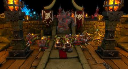 Dungeons 2 7