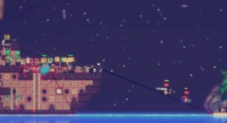 Pixel Piracy 1