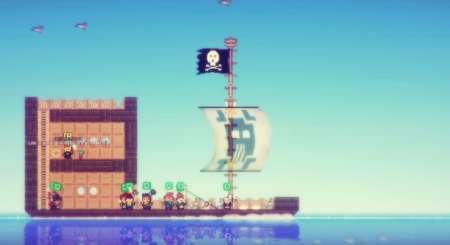 Pixel Piracy 11