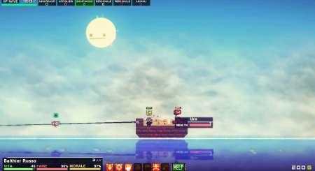 Pixel Piracy 13