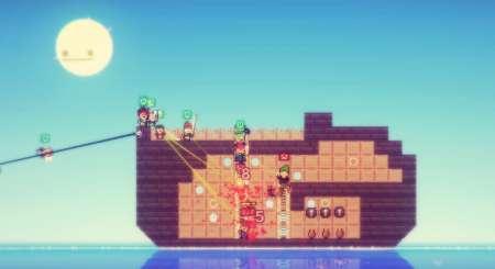 Pixel Piracy 14