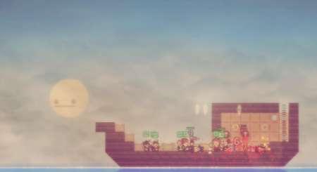 Pixel Piracy 15