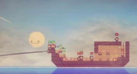 Pixel Piracy 16