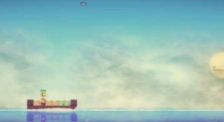 Pixel Piracy 17