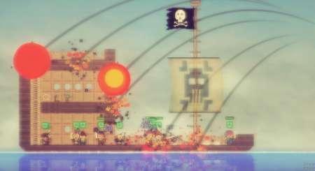 Pixel Piracy 2