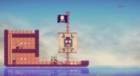 Pixel Piracy 9