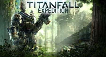 Titanfall Deluxe Edition 3