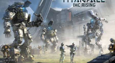 Titanfall Deluxe Edition 4