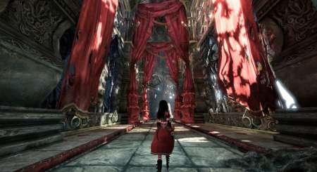 Alice Madness Returns 292