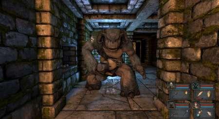 Legend of Grimrock 12