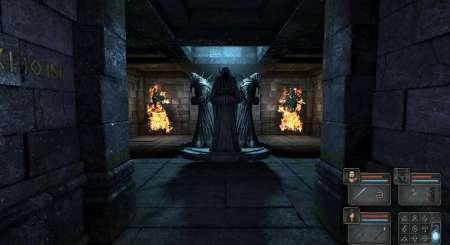 Legend of Grimrock 6
