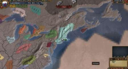 Europa Universalis IV DLC Collection 2