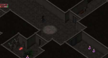 Alien Shooter 9